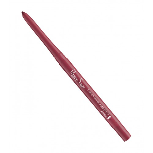 Crayon lèvres prune 131069