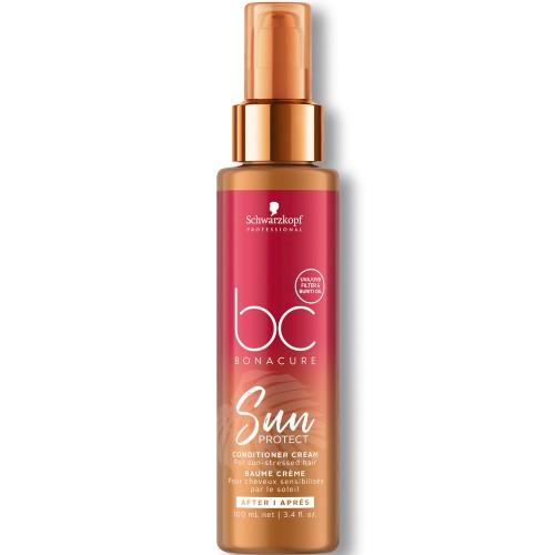 Bc Sun Protect Spray Protection Avant soleil
