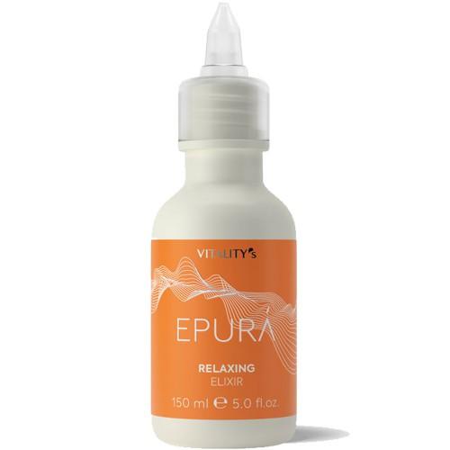 Epura elixir