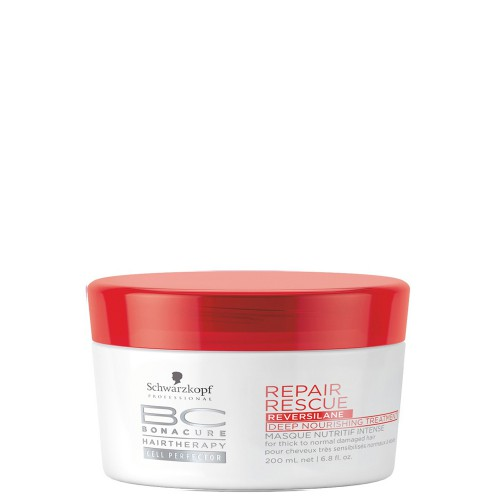 Bc Repair Rescue Masque Nutritif Intense