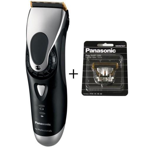 Tondeuse de Coupe Panasonic ER-GP72