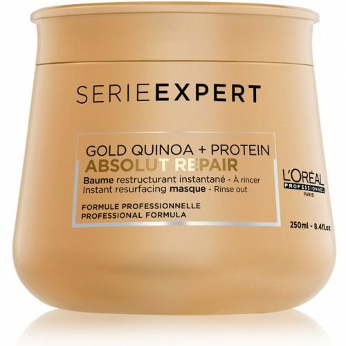 Serie Expert Absolut Repair Gold Quinoa + Protein baume