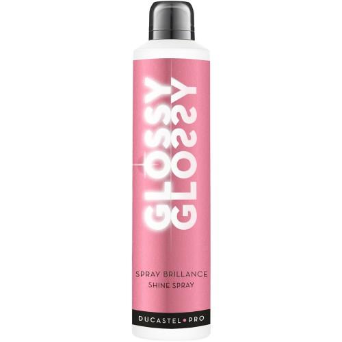 Spray Brillance Glossy