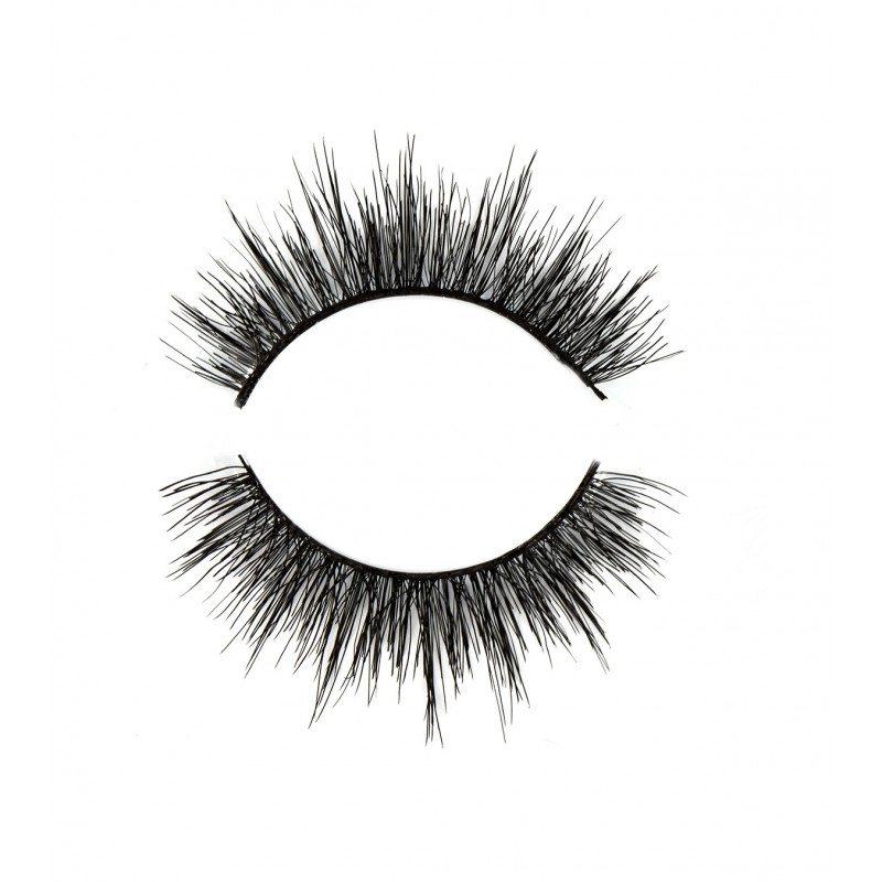 Faux cils Stunning 130987
