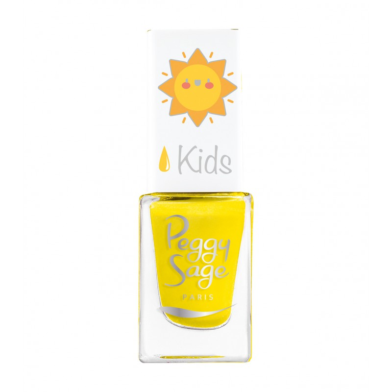 Mini Vernis à ongles kid's Kayla 105915