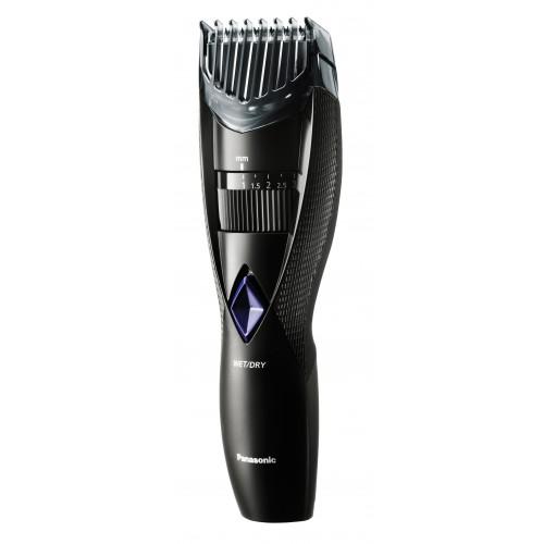 Tondeuse barbe et cheveux Panasonic ER-GB37