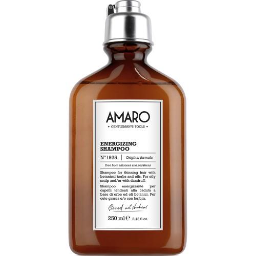 Shampoing Anti-chute Amaro