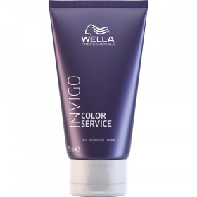 Invigo Service Crème protection peau