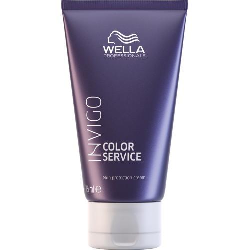 Service Crème protection peau