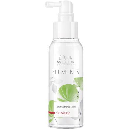 Elements Sérum