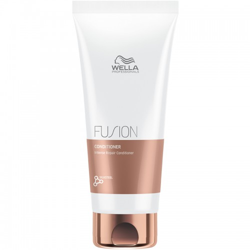 Fusion Intense Repair Conditionneur