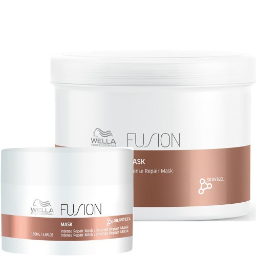 Fusion Intense Repair Masque