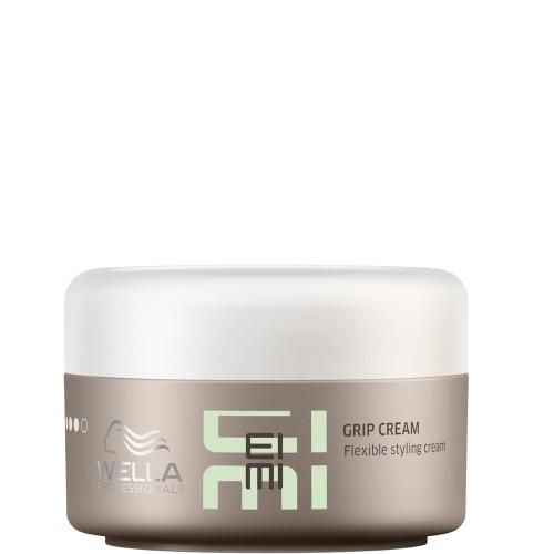 Grip Cream - Crème de modelage