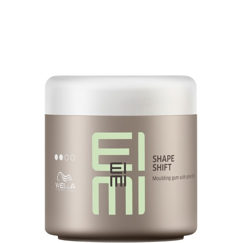 Shape Shift - Gomme de modelage