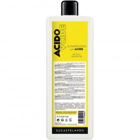 Shampooing après couleur Professionnel Ph Acide