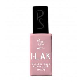 Gel I-LAK builder Cover Pink 191178