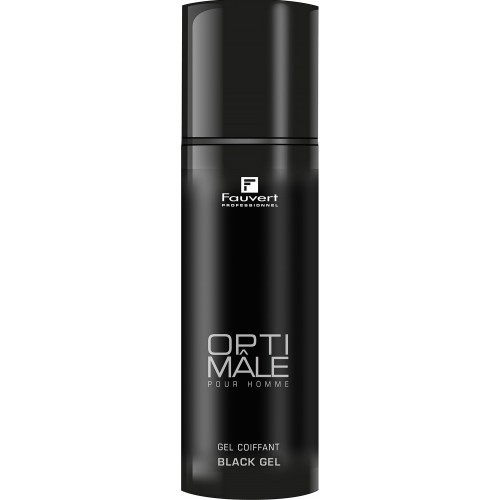 Absolute Black Gel Optimâle