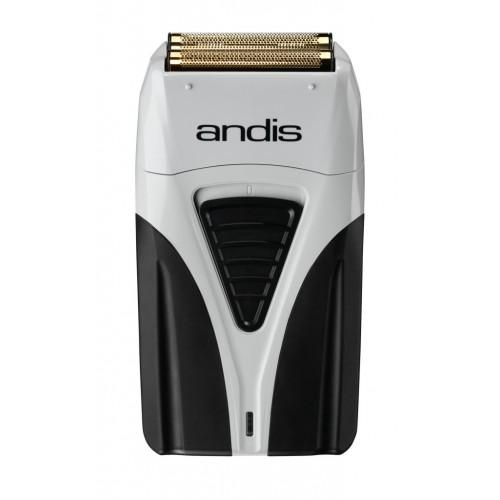 Rasette électrique special barbier PROFOIL TS2