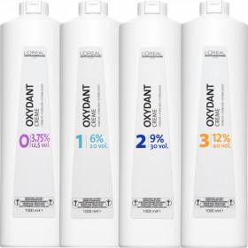 Oxydant Crème L'Oréal
