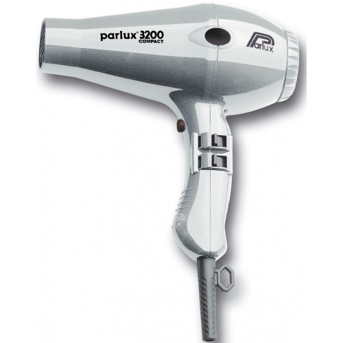Séchoir Parlux 3200 Compact