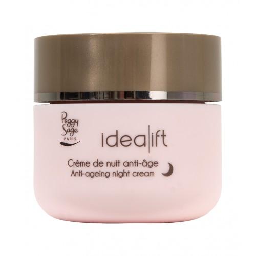 Idéalift Crème de nuit 50 ml 408160