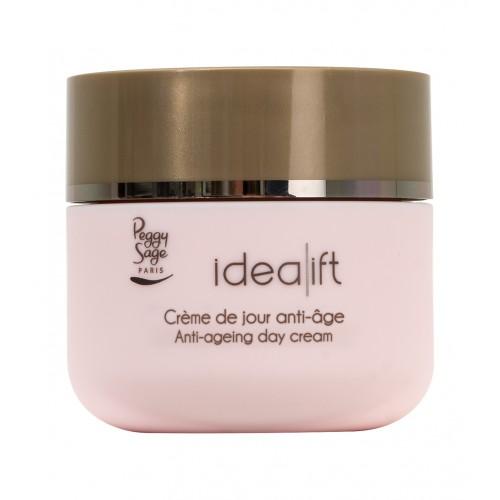 Idéalift Crème de jour visage 50 ml 408150