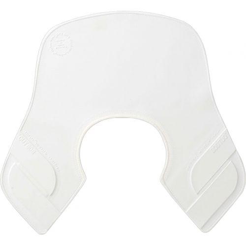 Cape de coupe Milcoup blanc Bob Tuo 3021100