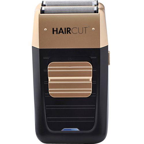 Rasette électrique special barbier TH80