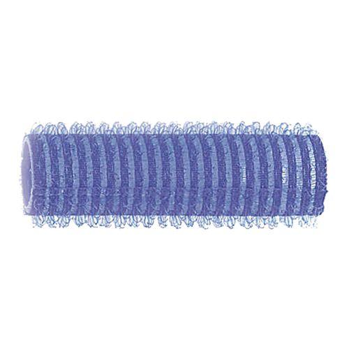 Rouleaux Velcro 15mm Par 12