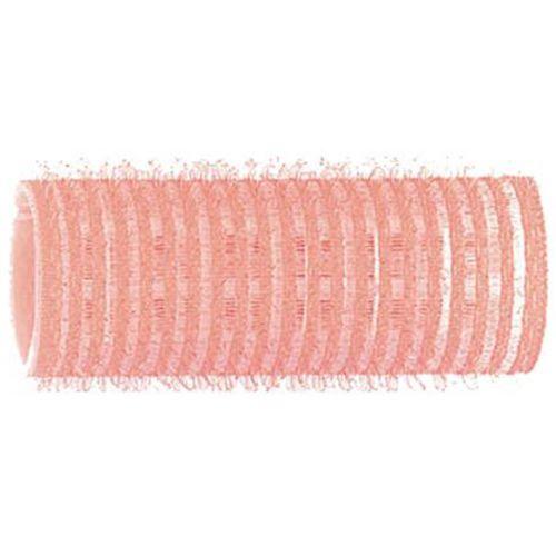 Rouleaux Velcro Ø 24mm