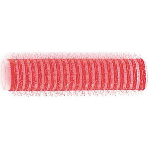 Rouleaux Velcro Ø 13mm