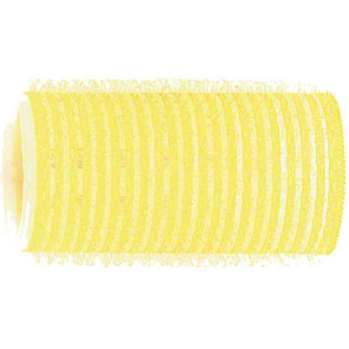 Rouleaux Velcro Ø 32mm