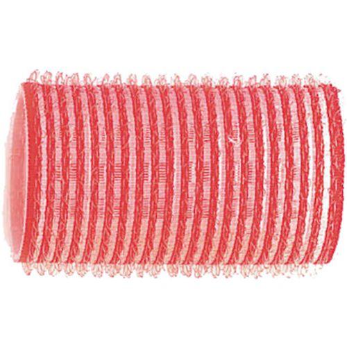 Rouleaux Velcro Ø 36mm