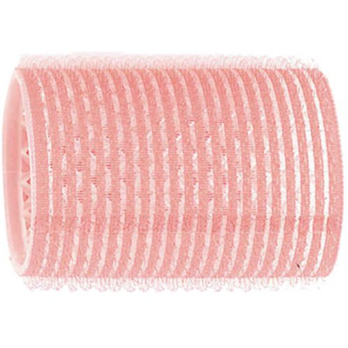 Rouleaux Velcro Ø 43mm