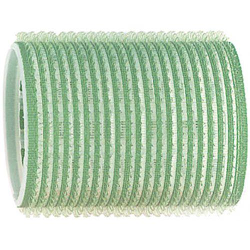 Rouleaux Velcro Ø 48mm
