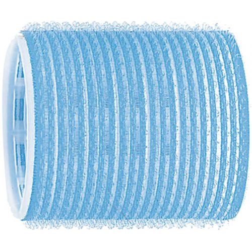 Rouleaux Velcro Ø 56mm