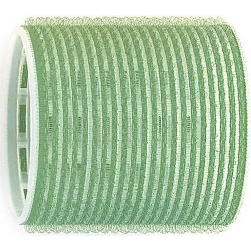 Rouleaux Velcro Ø 61mm