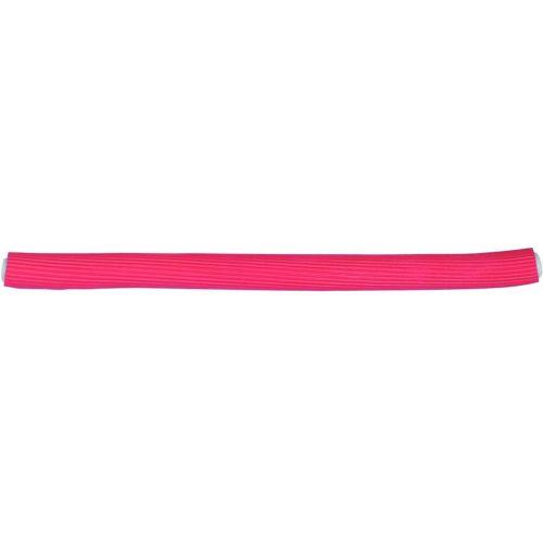 Roller mousse flexible 18 cm Ø 13mm
