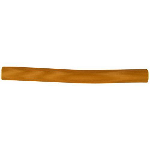 Roller mousse flexible 18 cm Ø 17mm