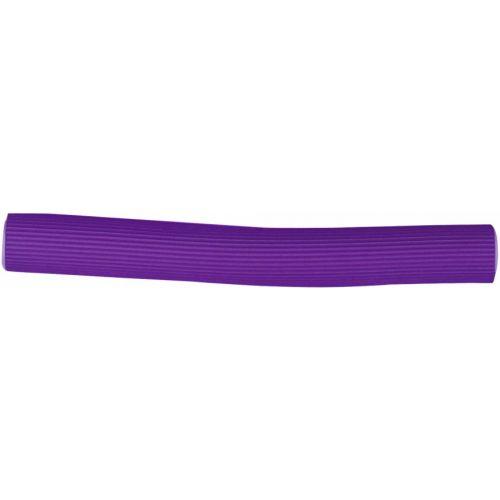 Roller mousse flexible 18 cm Ø 20mm