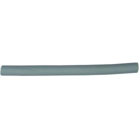 Roller mousse flexible 26 cm Ø 19mm