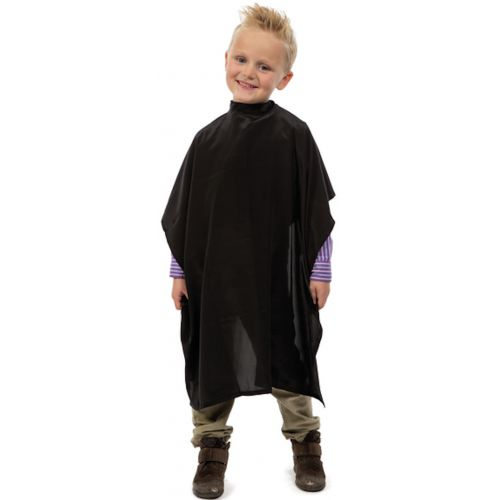Cape Enfant Flexi kid