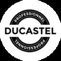 Ducastel Pro