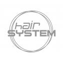 Hair System