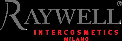 logo Raywell