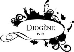 logo Diogène