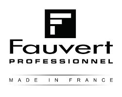 logo Fauvert
