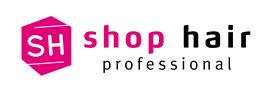 logo Shop Hair