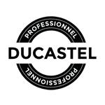 logo Ducastel Pro