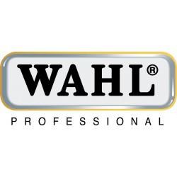 logo Whal